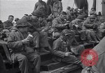Image of American soldiers European theater, 1944, second 10 stock footage video 65675038279