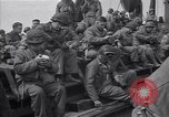 Image of American soldiers European theater, 1944, second 11 stock footage video 65675038279