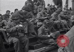 Image of American soldiers European theater, 1944, second 12 stock footage video 65675038279