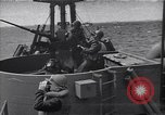 Image of anti aircraft gun European theater, 1944, second 1 stock footage video 65675038283