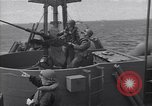 Image of anti aircraft gun European theater, 1944, second 7 stock footage video 65675038283