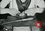 Image of Western Electric Company Chicago Illinois USA, 1930, second 12 stock footage video 65675038286