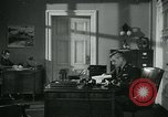 Image of American Army officer United States USA, 1941, second 6 stock footage video 65675038289