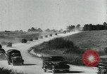 Image of American Army officer United States USA, 1941, second 2 stock footage video 65675038290