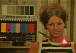 Image of Soviet agent United States USA, 1974, second 1 stock footage video 65675038304