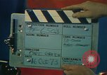 Image of Soviet agent United States USA, 1974, second 3 stock footage video 65675038304