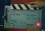 Image of Soviet agent United States USA, 1974, second 4 stock footage video 65675038304