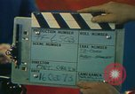 Image of Soviet agent United States USA, 1974, second 5 stock footage video 65675038304