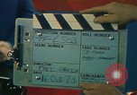 Image of Soviet agent United States USA, 1974, second 6 stock footage video 65675038304