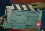Image of Soviet agent United States USA, 1974, second 9 stock footage video 65675038304