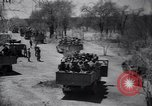 Image of Ethiopian soldiers Ethiopia, 1936, second 10 stock footage video 65675038317