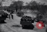 Image of Ethiopian soldiers Ethiopia, 1936, second 11 stock footage video 65675038317