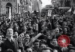 Image of Benito Mussolini speech Rome Italy, 1935, second 10 stock footage video 65675038318