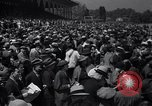 Image of Bold Venture Baltimore Maryland USA, 1936, second 9 stock footage video 65675038323