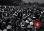 Image of Bold Venture Baltimore Maryland USA, 1936, second 11 stock footage video 65675038323