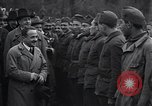 Image of Chancellor Dollfuss Wildungsmauer Austria, 1933, second 12 stock footage video 65675038325