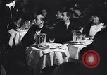 Image of cellophane gowns Paris France, 1933, second 11 stock footage video 65675038330