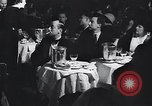 Image of cellophane gowns Paris France, 1933, second 12 stock footage video 65675038330