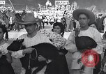 Image of General Rodriguez Oaxaca Mexico, 1933, second 10 stock footage video 65675038332