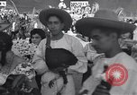 Image of General Rodriguez Oaxaca Mexico, 1933, second 12 stock footage video 65675038332