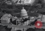 Image of wingless auto gyro Washington DC USA, 1934, second 10 stock footage video 65675038334