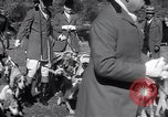 Image of hunting dogs Lexington Kentucky USA, 1934, second 12 stock footage video 65675038336