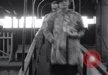 Image of Senor Lopez de Onate Baltimore Maryland USA, 1934, second 3 stock footage video 65675038339