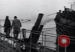 Image of unusual submarine New York United States USA, 1934, second 4 stock footage video 65675038340