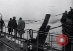 Image of unusual submarine New York United States USA, 1934, second 5 stock footage video 65675038340