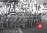 Image of United States Marines Shanghai China, 1934, second 2 stock footage video 65675038341