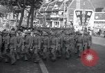 Image of United States Marines Shanghai China, 1934, second 3 stock footage video 65675038341