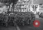 Image of United States Marines Shanghai China, 1934, second 4 stock footage video 65675038341