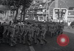 Image of United States Marines Shanghai China, 1934, second 5 stock footage video 65675038341