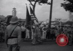 Image of United States Marines Shanghai China, 1934, second 7 stock footage video 65675038341