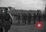 Image of United States Marines Shanghai China, 1934, second 9 stock footage video 65675038341