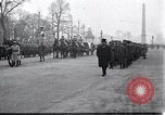 Image of funeral of Marshal Joseph Joffre Paris France, 1931, second 2 stock footage video 65675038346
