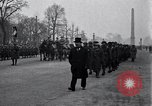 Image of funeral of Marshal Joseph Joffre Paris France, 1931, second 7 stock footage video 65675038346