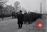 Image of funeral of Marshal Joseph Joffre Paris France, 1931, second 8 stock footage video 65675038346