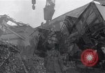 Image of coal trains South Byron New York USA, 1937, second 8 stock footage video 65675038366