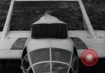 Image of air flivver plane United States USA, 1937, second 4 stock footage video 65675038388