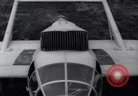 Image of air flivver plane United States USA, 1937, second 5 stock footage video 65675038388