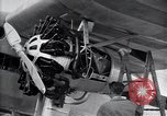 Image of Ford Tri Motor United States USA, 1927, second 5 stock footage video 65675038392