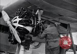 Image of Ford Tri Motor United States USA, 1927, second 7 stock footage video 65675038392