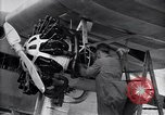 Image of Ford Tri Motor United States USA, 1927, second 8 stock footage video 65675038392