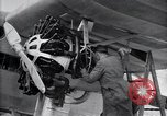 Image of Ford Tri Motor United States USA, 1927, second 11 stock footage video 65675038392
