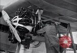 Image of Ford Tri Motor United States USA, 1927, second 12 stock footage video 65675038392