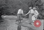 Image of Henry Ford United States USA, 1920, second 5 stock footage video 65675038395