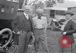 Image of Henry Ford United States USA, 1920, second 1 stock footage video 65675038396