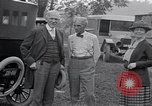 Image of Henry Ford United States USA, 1920, second 3 stock footage video 65675038396