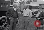 Image of Henry Ford United States USA, 1920, second 5 stock footage video 65675038396